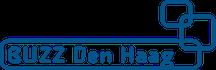 Buzz Den Haag