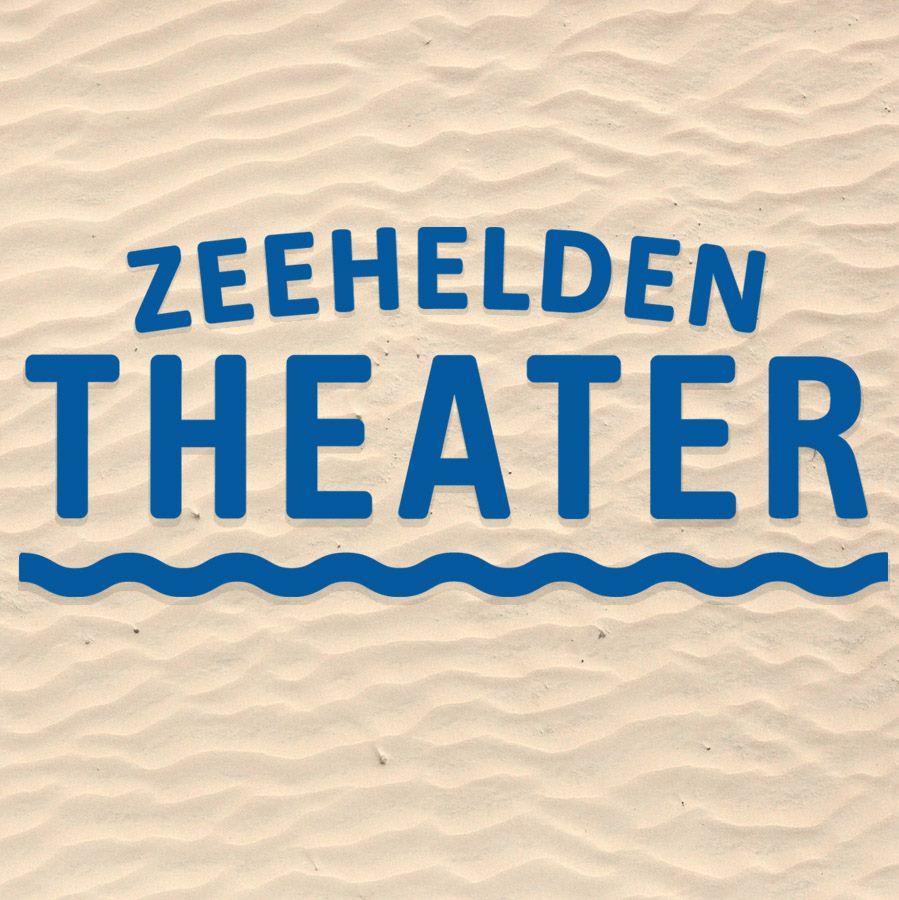 Zeeheldentheater